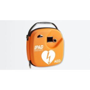 iPAD SP1 hjertestarter til børn/voksne, sampak1