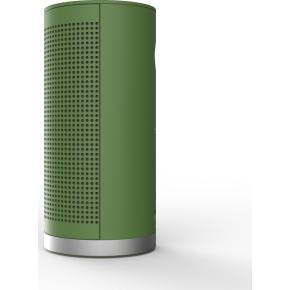 Clint FREYA BT højtaler - Olive Green, 2.gen