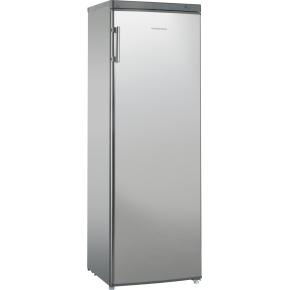 Scandomestic SKS365SS Køleskab