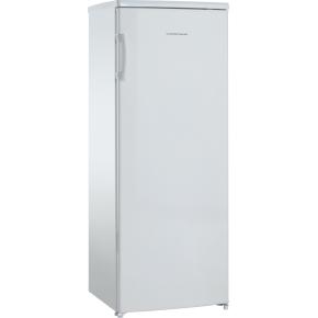 Scandomestic SKS 261-1 A++ køleskab, hvid