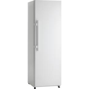 Scandomestic SKS 458A+ køleskab, hvid