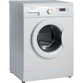 Scandomestic WAH 140 vasekmaskine, A++