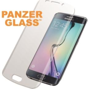 PanzerGlass Samsung Galaxy S6 Edge, PET
