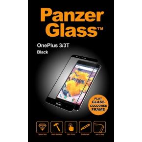 PanzerGlass OnePlus 3/3T, sort