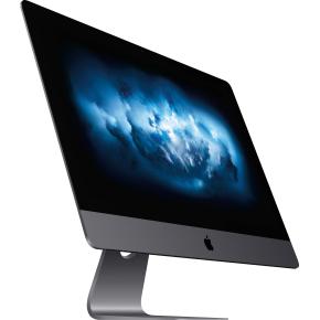"""Apple iMac Pro 27"""" 5K PC - 3.2 GHz 8-core"""