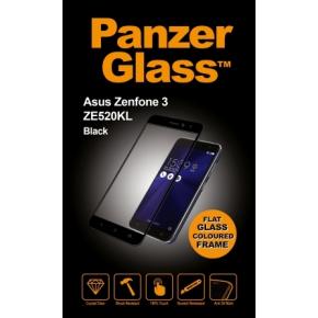 PanzerGlass skærmbeskyttelse til Asus Zenfone 3