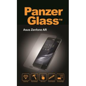 PanzerGlass Asus Zenfone AR