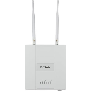 D-Link DAP-2360 trådløs PoE access point