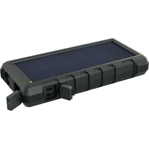 Sandberg Outdoor Solar Powerbank 24000