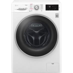 køb vaskemaskine