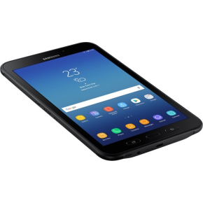 Samsung Galaxy Tab Active 2 - 4G (SM-T395), sort