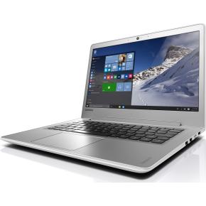 Lenovo IdeaPad510S Ultrabook bærbar computer
