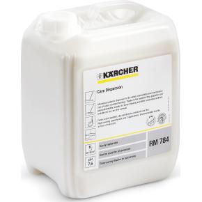 Kärcher Polish RM 784 5 liter