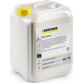 Kärcher Spray polish 10 liter