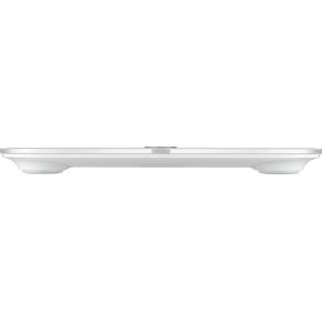 Huawei Smart kropsanalysevægt, hvid