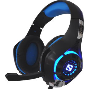 Sandberg Twister Gaming headset