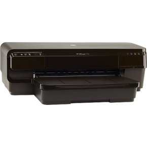 HP Officejet 7110 A3 storformat ePrinter