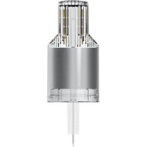 Osram LED Specialpære G9, 3,8W=40W