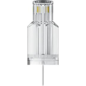 Osram LED Specialpære G4, 0,9W=10W