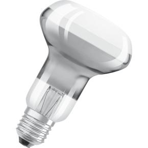 Osram LED Spotpære E27, 4,5W=33W