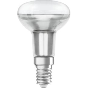 Osram LED Spotpære E14, 2,8W=19W