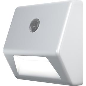 Osram Nightlux Stair LED Spotlampe med sensor