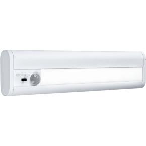 Osram LinearLED Mobile Spotlampe med sensor