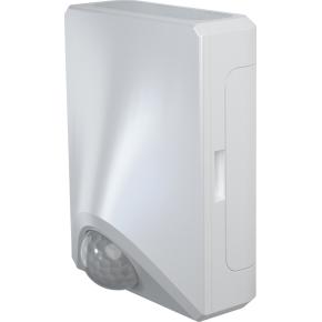 Osram DoorLED UpDown Spot Væglampe med sensor