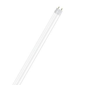 Osram LED Lysstofrør ST8, 7,3=18W, 602 mm