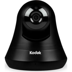 Kodak Video Monitor CFH-S15 - Wifi camera with HD