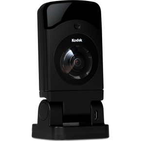 Kodak Video Monitor CFH-V20 - Wifi camera with HD