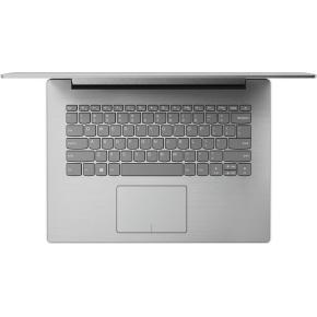 Lenovo 320-14AST notebook