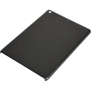Sandberg iPad 2017 9.7