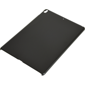 "Sandberg iPad 2017 10,5"" cover, sort"
