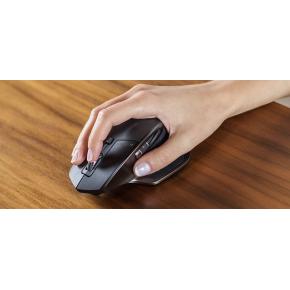 Logitech MX Master trådløs mus (B2B)