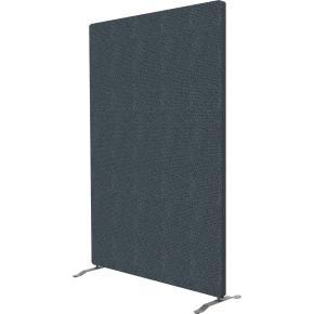 Easy skærmvæg H170xB120 cm grå