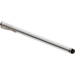 Sandberg Stylus Touch pen