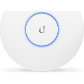 Ubiquiti UAP-AC-PRO-E Access Point