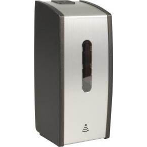 Abena håndfri eletronisk dispenser,700 ml