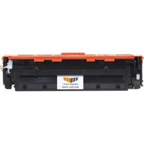 MM 312X/CF380X kompatibel HP lasertoner, sort
