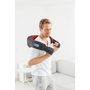 Beurer MG 151 3D shiatsu massagebælte