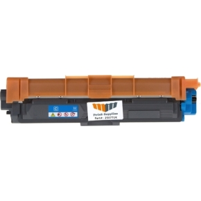 MM TN241C/245C kompatibel Brother lasertoner, blå