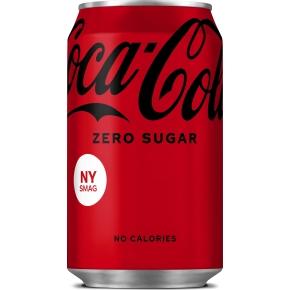 tilbud sodavand dåse