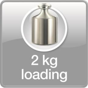 Beurer KS 36 Køkkenvægt