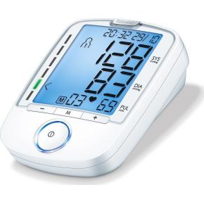 Beurer BM 47 Blodtryksmåler