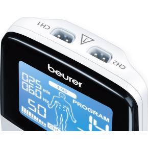 Beurer EM 49 Digital TENS/EMS enhed