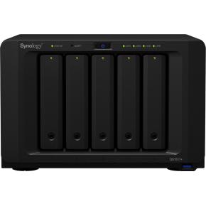 Synology DiskStation DS1517+ NAS server