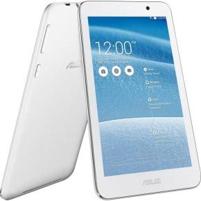 """Asus MemoPad ME176CX tablet 7"""", hvid"""