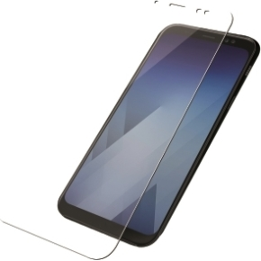 PanzerGlass Samsung Galaxy A8 (2018), Clear