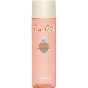 Bio-Oil Kropsolie, 125 ml